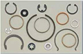 Retaining-Rings-Cat-