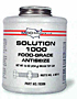 Antiseize & Lubricant Products- Solution 1000