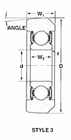 Power Bee Engine Ignition in addition V Groove Bearings And Wire Straighteners also Item 1575 further 150 Hp Electric Motor Wiring Diagram furthermore Item 5046. on emerson electric motor catalog