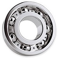 ball_bearings
