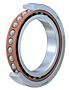 Super precision contact bearing series- 7900 CTDULP4