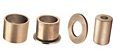 Bushings-Plain-Bearings-Cat-
