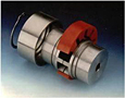 Couplings-Cat-