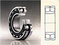 Spherical-Roller-Bearings-Cat-