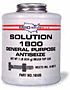 Antiseize & Lubricant Products- Solution 1800
