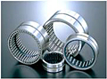 heavy duty roller bearings